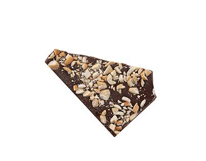 Xocolatl 57 | Foodhall