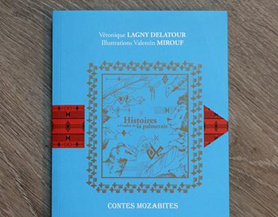 Contes Mozabites