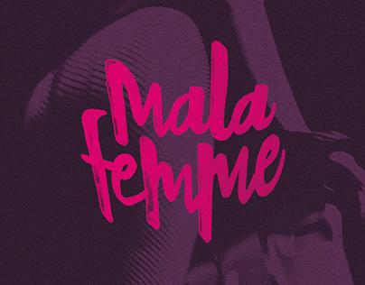 Mala Femme - Identity
