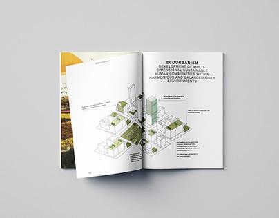 Urban Ecosystem_report