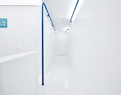 Nohgamin Korean Medicine Clinic