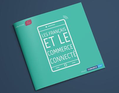 Print - Brochure ifop