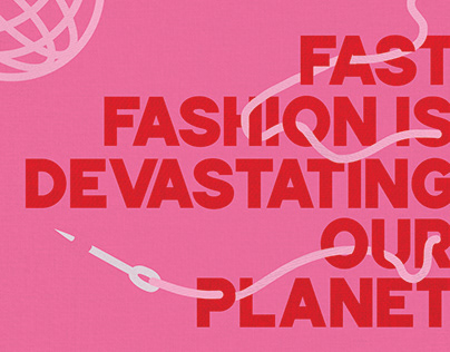 Sustainable Fashion Manifesto
