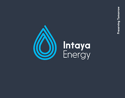 Intaya Energy