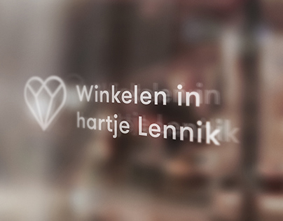 Shopping Campaign Lennik
