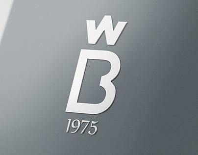 Wilhelm Brauerei