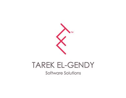 Tarek Elgeney | Brand Development