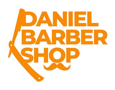DANIEL BARBER SHOP