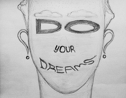 Do your dreams