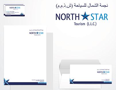 Branding, Corporate Identity Design, Logo Design