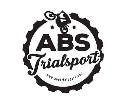 ABS Trialsport