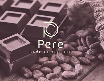 Pere Chocolate