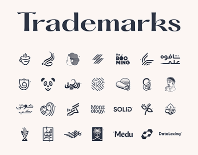 Trademarks™️