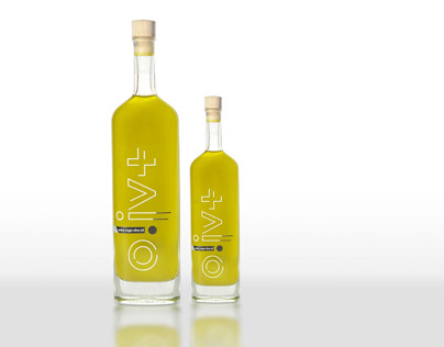 oliv+