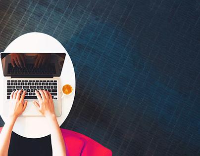 Ask Your Site Designer