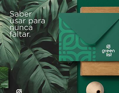 Greenlist