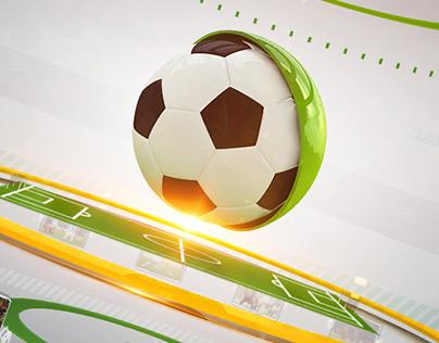 Sakshi Sports