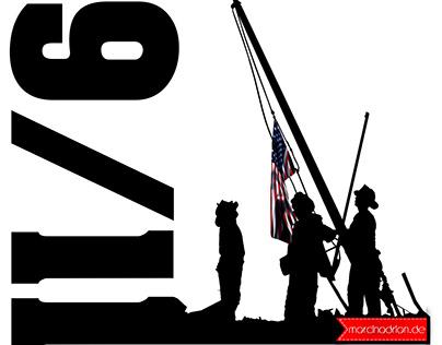 Nine Eleven 9/11