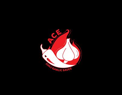 ACE Chili Garlic Sauce