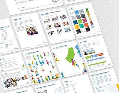 Marketing Templates / MOS-Xerox