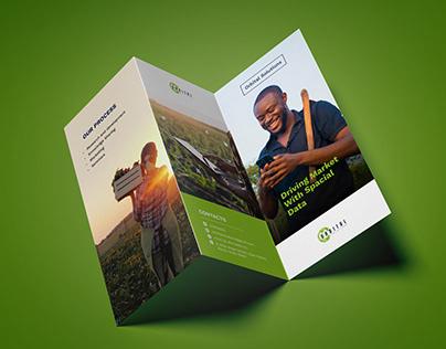 Orbital Solutions Brochure