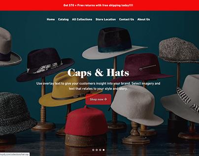 Shopify Store Theme Customization | Debutify Theme