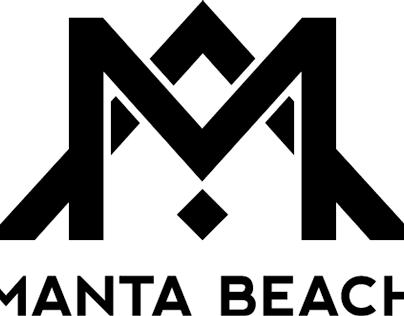 Manta Beach Summer Club
