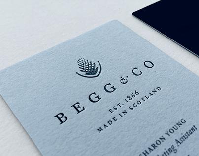 Begg&Co