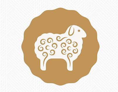 草原牧羊品牌升级