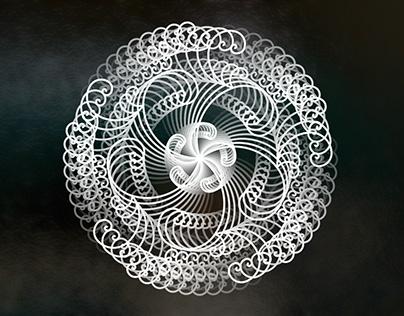 fibonacci experience
