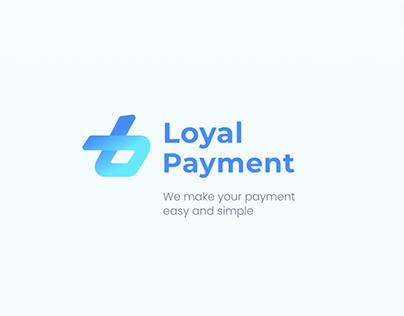 Loyal Payment