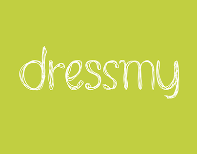 DressMy