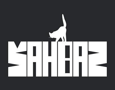 Šahbaz