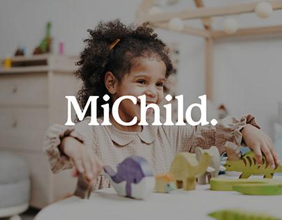 MiChild