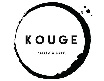 Kouge bistro & cafe