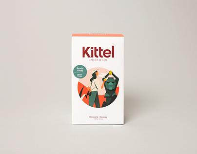 Kittel