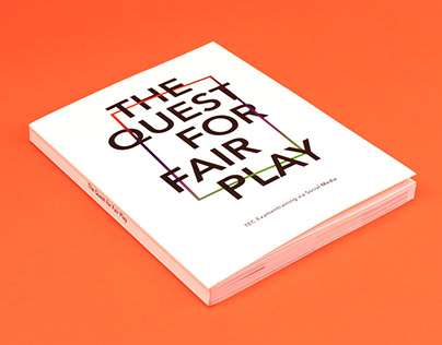 Quest for Fairplay
