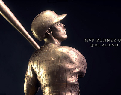 YES NETWORK JUDGE MONUMENT PROMO