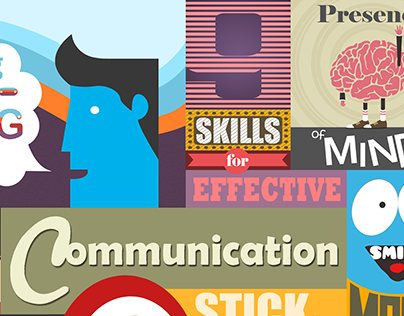 9 Skills for Effective Communication