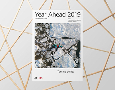 Year Ahead 2019 – Turning points
