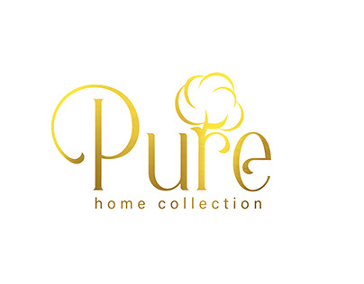 Pure Towel Set Photography