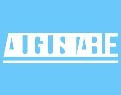 Augustable Logo