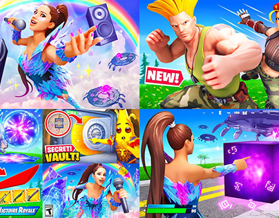 Thumbnails for only 10 dollars!
