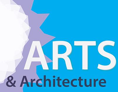 Arts & Architecture Researches
