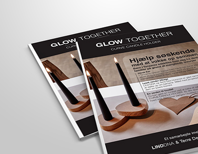 Glow Together - LIND DNA