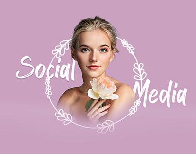 glory social media