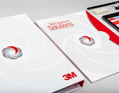 3M Enhanced Solutions Branding and Media Rollout