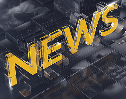 Concept news id