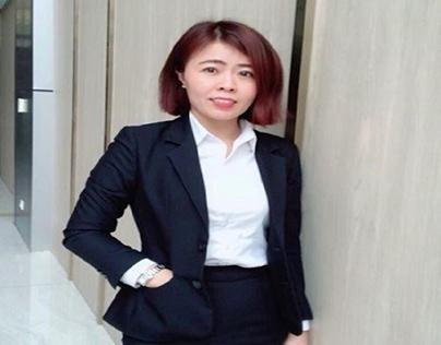 Chuyên gia Ánh Nguyệt