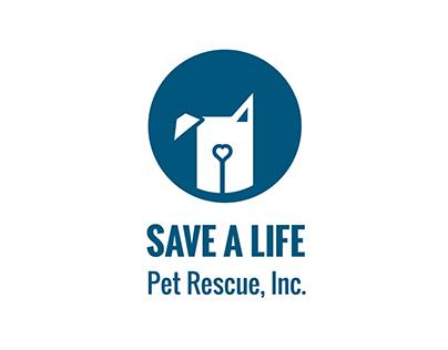 Save A Life Pet Rescue